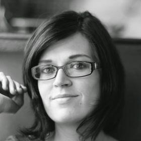 Anel Dreyer