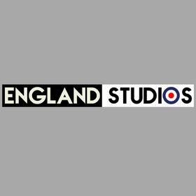 England Studios UK