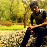 Harsha Sunny