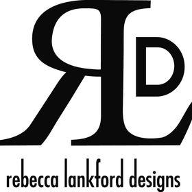 Rebecca Lankford Designs