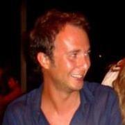 Riccardo Borghi