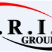 Bris-Group Limited