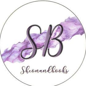 Sheonandbooks