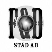 F&D Damaju Städ AB