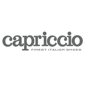 Capriccio Zürich