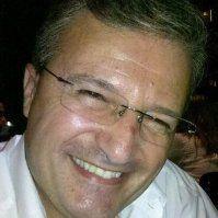 Marcos Defalco