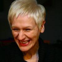 Aleksandra Hilt
