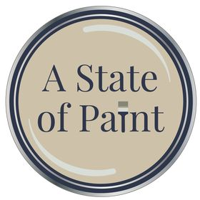 A State of Paint