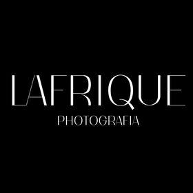 LAFRIQUE Studios