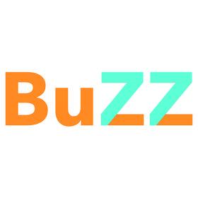 buzz77 ( I Follow Back )