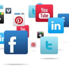 management sociálních medií