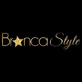 BRONCA STYLE