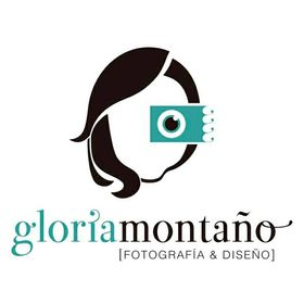 Gloria Montaño