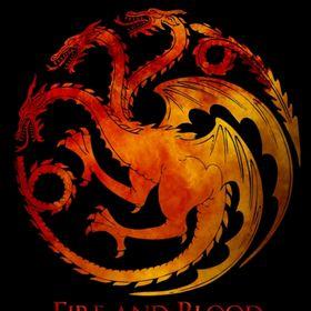 Nimyra Targaryen
