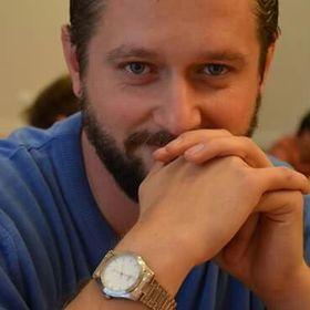 Andrzej Eddie D