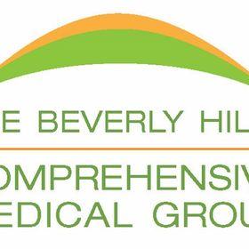 Beverly Hills Comprehensive Medical Group