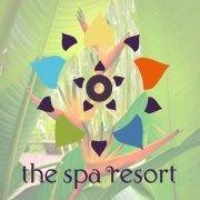 Spa Resorts Samui