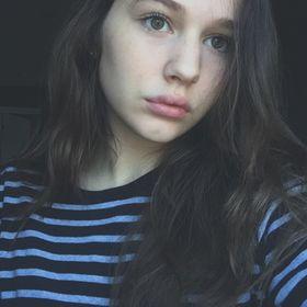 Marilou McGarry
