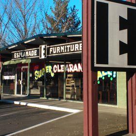 Esplanade Furniture