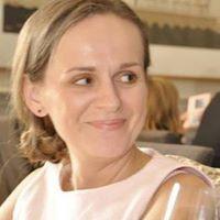 Joanna Godlewska