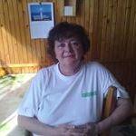Mária Dervaderics