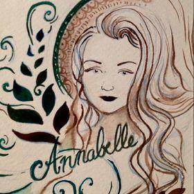 Annabelle Zo