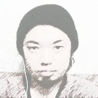 Yoshinobu Fujiwara