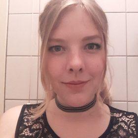 Lizanne van der Hoeven