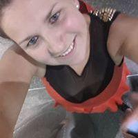 Tania Hickey