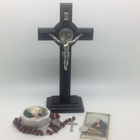 JMJs Catholic Books and Gifts Store