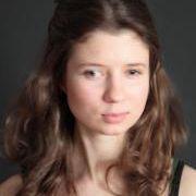 Natalia Jablonska