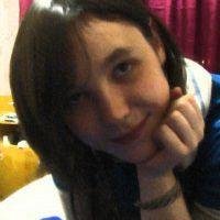Natallia Korneva