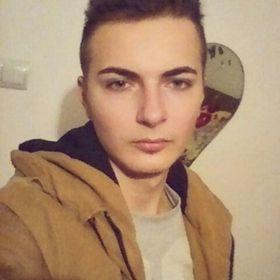 Ionut Alexandru