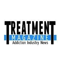 Treatment Magazine