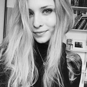 Sylwia Bak