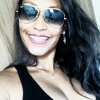 Jackeline Cabral