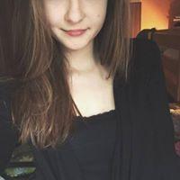 Naty Janoušková