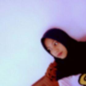 Erismayf