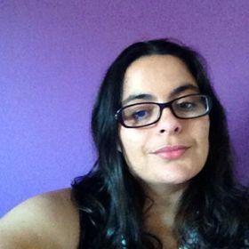 Tania Conceição
