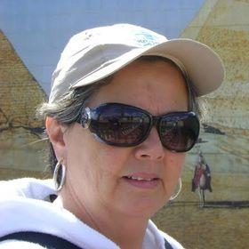 MARIA FERNANDA Miller