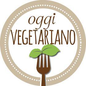 oggivegetariano