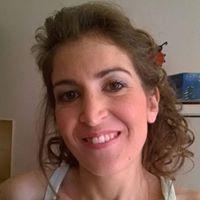 Eleni Ketani