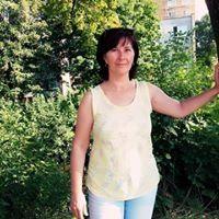 Miroslava Janeková