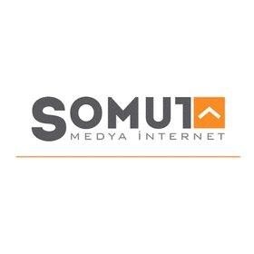 Somut Medya Internet Ltd.