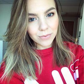 Lisa Utas
