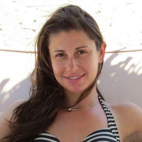 Leslie Dracakis