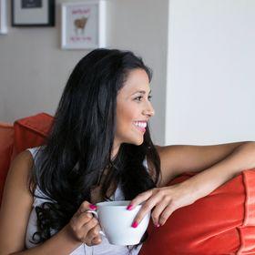 Julie Aragon Lending Team | Long Beach Mortgage Lender