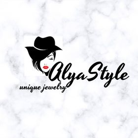 AlyaStyle