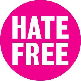 HateFree Culture