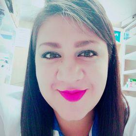 Gabyta Romero